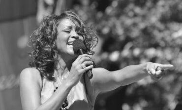 Whitney Houston – wspomnienie