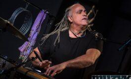 Finał Jazz Juniors 2019 – Cinelu / Pierończyk / Reijseger