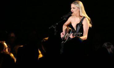 Sennheiser Digital 6000 na gali CMA Awards