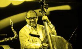 Basista prawdę ci powie: Rola narciarstwa w życiu muzyka jazzowego