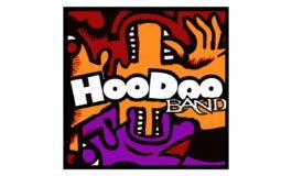 "HooDoo Band ""HooDoo Band"" – recenzja płyty"