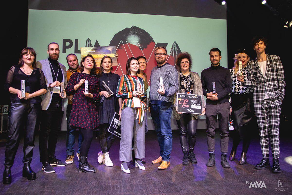 PL Music Video Awards 2019 – znamy laureatów
