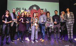PL Music Video Awards 2019 – znamy laureatów