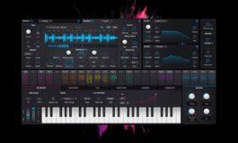 Arturia Pigments 2.0 – nowa wersja syntezatora programowego