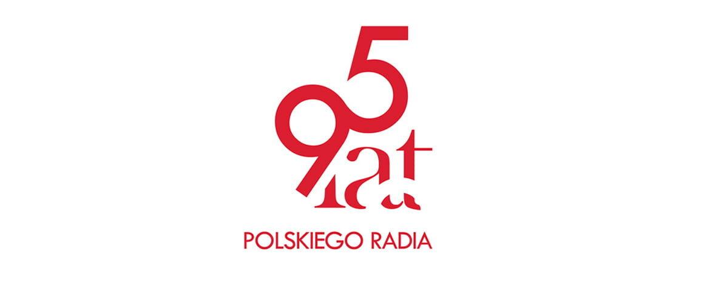 "Startuje plebiscyt ""Piosenki 95-lecia Polskiego Radia"""
