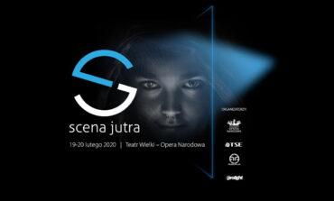 Scena Jutra – prezentacje i prelekcje związane z dźwiękiem