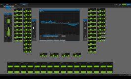 SONICUE 1.1 – nowa wersja oprogramowania firmy Dynacord