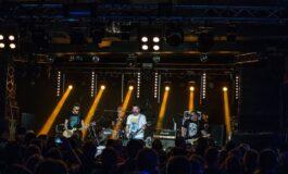 Winyle Tour – fotorelacja