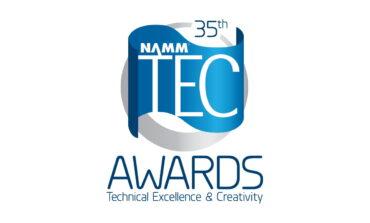 35. TEC Awards – poznaliśmy laureatów nagród