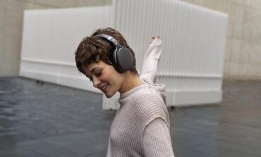 HD 450BT i HD 350BT – nowe słuchawki firmy Sennheiser