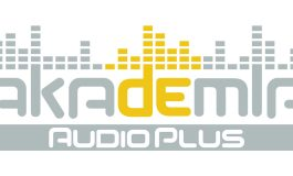 Akademia Audio Plus