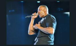 Dr. Dre najlepiej zarabiającym muzykiem dekady według Forbesa