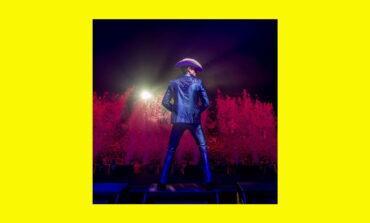 The Killers headlinerem Colours of Ostrava 2020