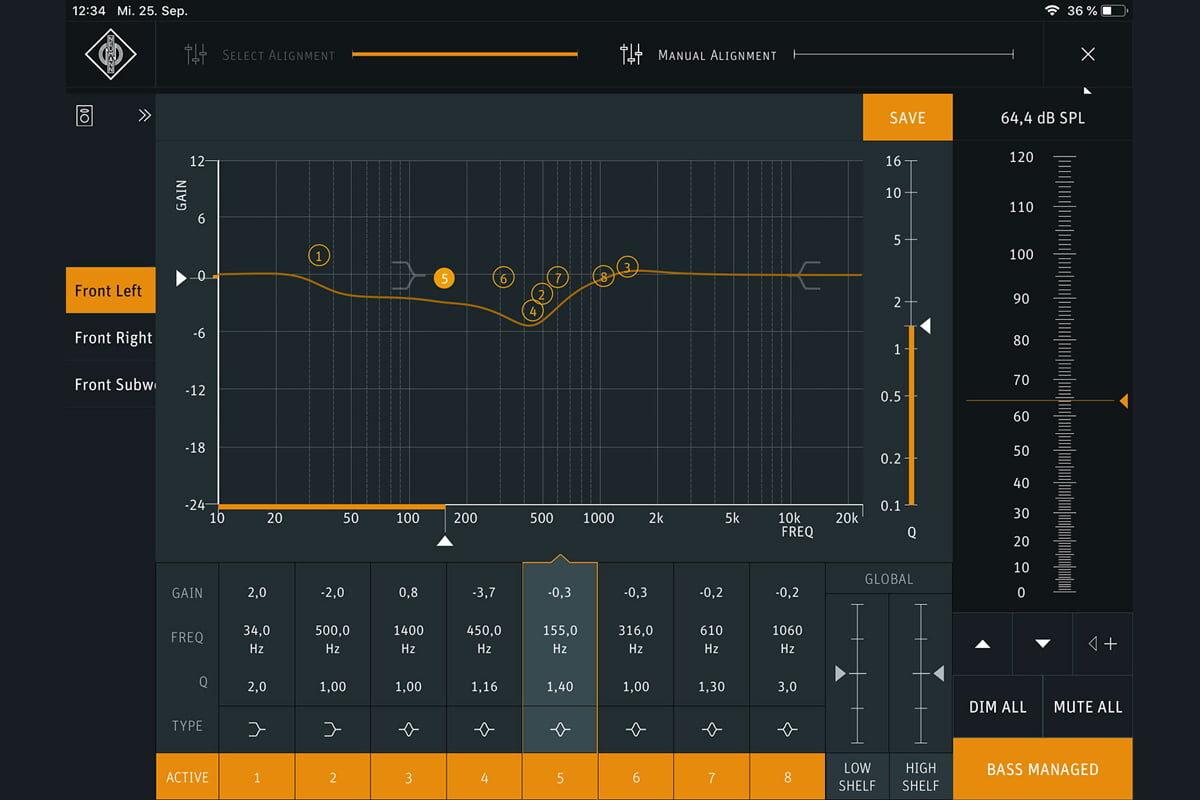 Neumann.Control – nowa wersja aplikacji