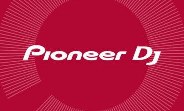 AlphaTheta Corporation – nowa nazwa Pioneer DJ Corporation