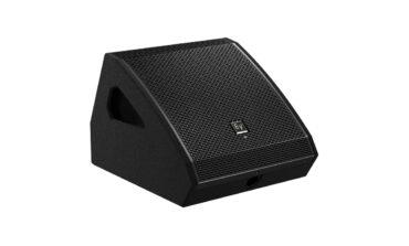Electro-Voice PXM-12MP – aktywny monitor sceniczny