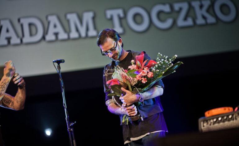 Adam_Toczko