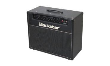 Blackstar HT Club 40 – test wzmacniacza gitarowego