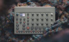 Model:Cycles – nowy groovebox firmy Elektron