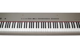 Orla Stage Player – test pianina cyfrowego