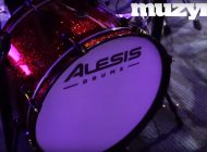 Alesis na targach NAMM Show 2020 – wideo