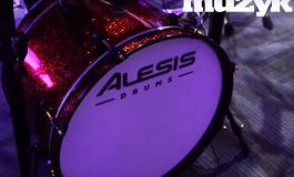 Alesis na targach NAMM Show 2020 – wideo