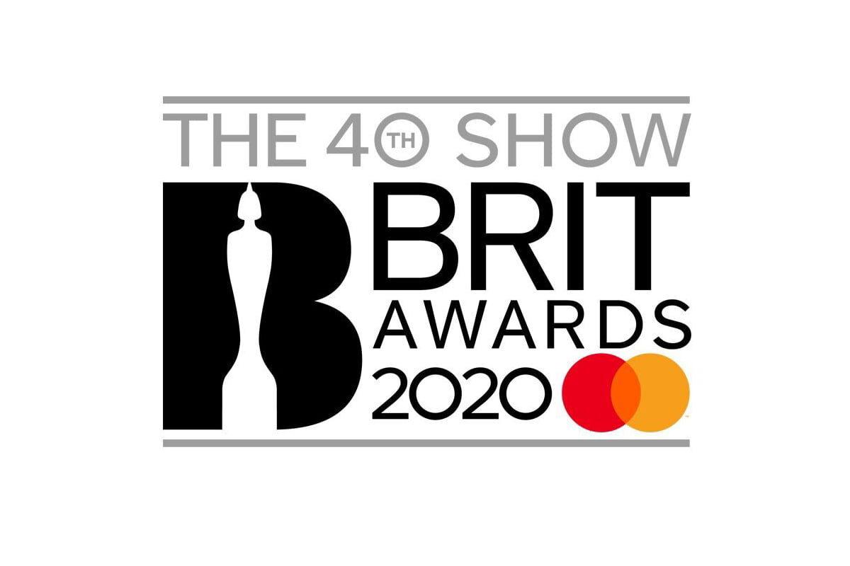 BRIT Awards 2020 – znamy laureatów