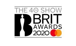 BRIT Awards 2020 – znamy laureatów