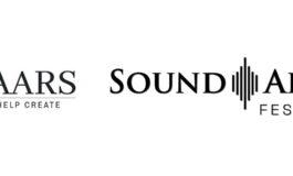 Sound Art Festiwal – konkurs na miks
