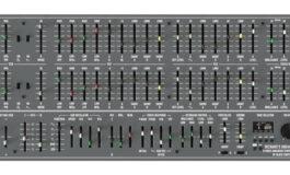 Deckard's Dream MK2 – nowy syntezator Black Corporation