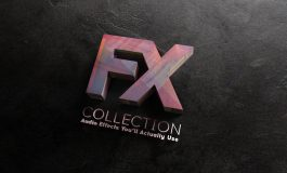 Arturia FX Collection – 15 wtyczek w pakiecie