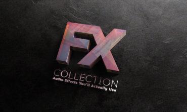 Arturia FX Collection – 15 wtyczek w pakiecie