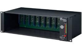 Heritage Audio OCT-10 V2.0 i OST-4 V2.0