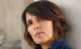 Tanita Tikaram wystąpi na XVI Ladies' Jazz Festival