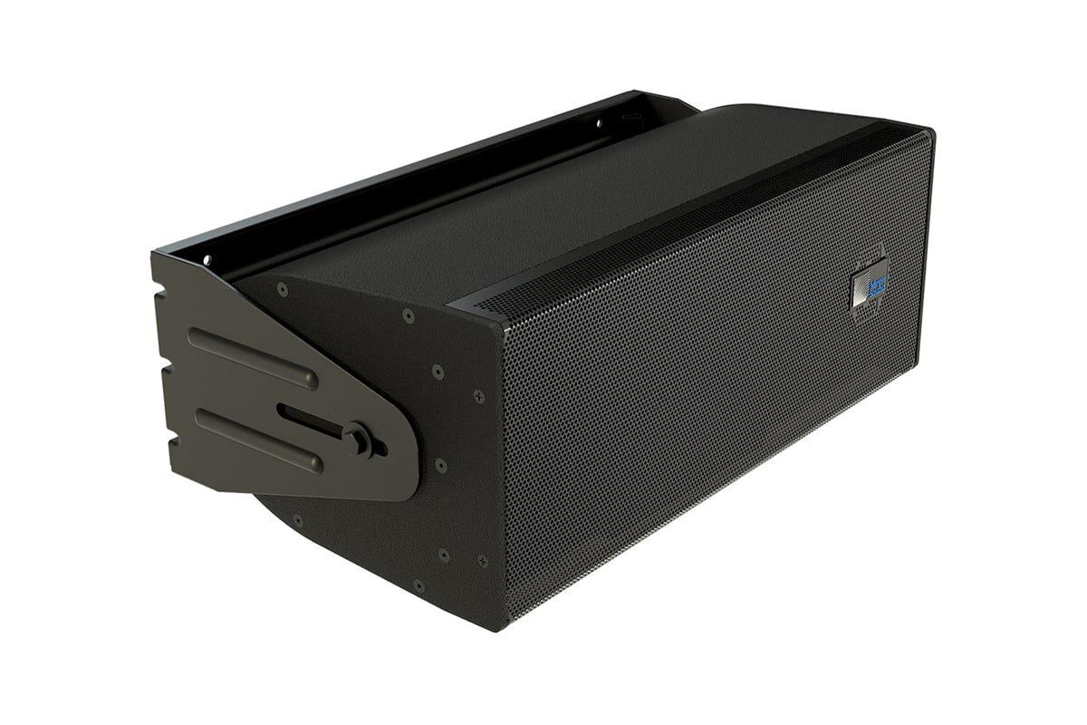 ULTRA-X20 – nowy zestaw głośnikowy Meyer Sound