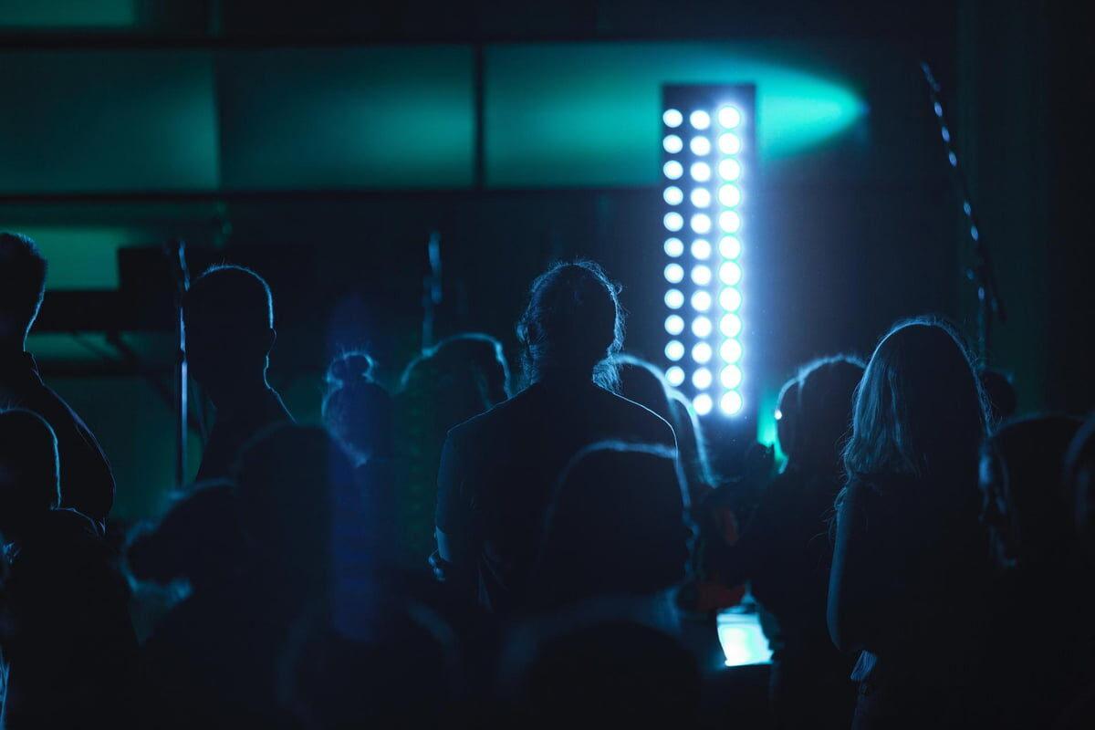 Sennheiser Sound Academy: #zostanwdomu i poszerzaj swoje kompetencje