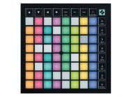 Novation Launchpad X – test kontrolera MIDI