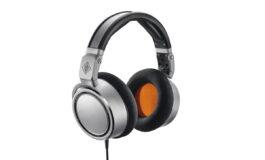 Neumann NDH 20 – test słuchawek studyjnych