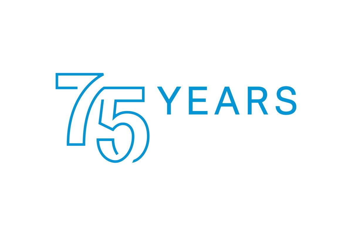 Sennheiser świętuje swoje 75-lecie