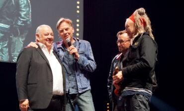 Międzynarodowy Festiwal Producentów Muzycznych SOUNDEDIT '19