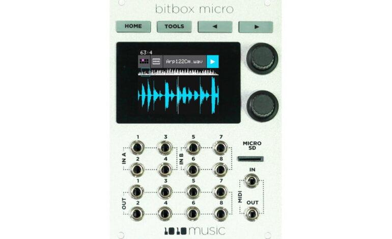 1010music_bitbox_micro