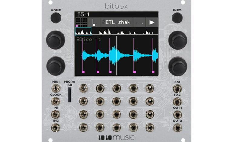 1010music_bitbox_mk2