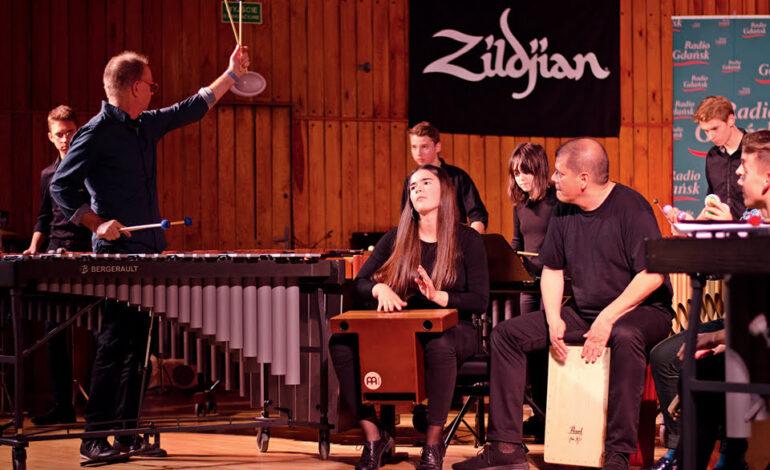 A_Astrand E_Aguilar i GGP Jeunesses Musicales fot Wiktor Marcinkowski