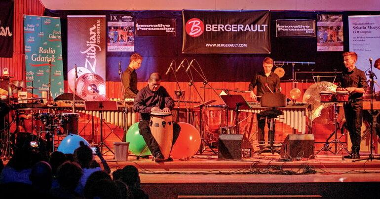 E_Aguilar P_Sutt i GGP Jeunesses Musicales fot Tomasz Zerek