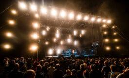 Zmiana terminu festiwalu Wschód Kultury – Inne Brzmienia 2020