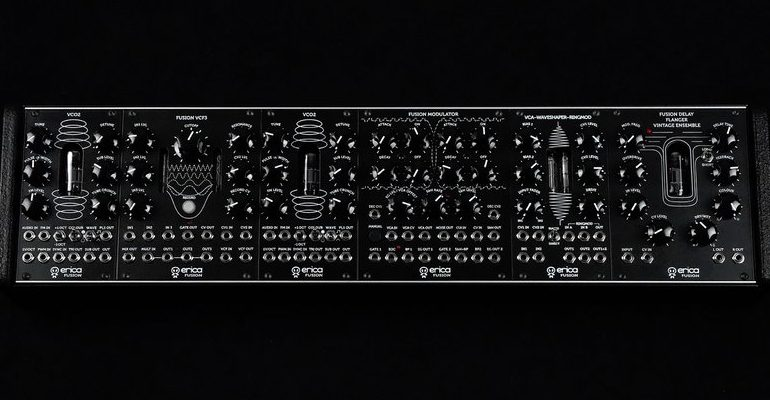 erica_synths_fusion_system_2