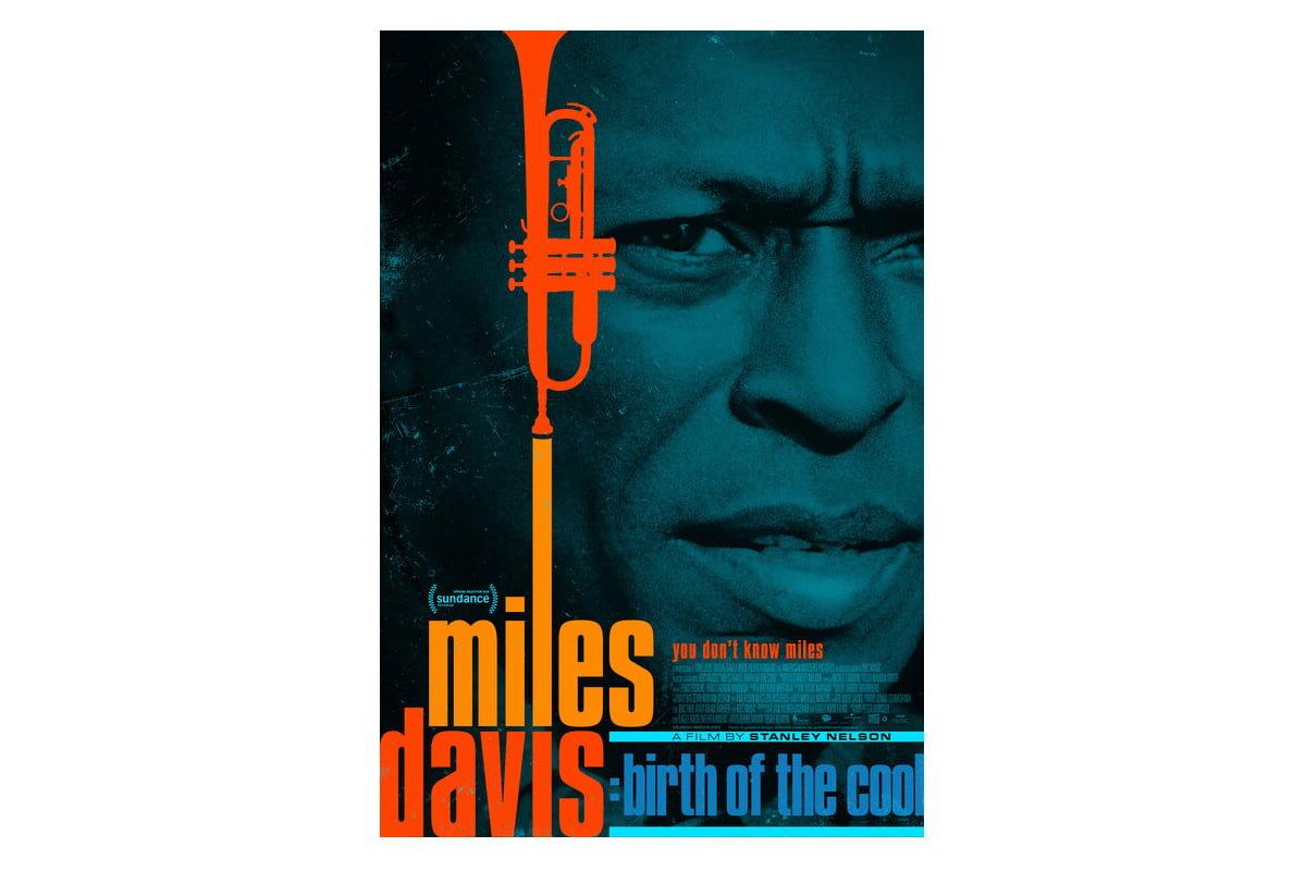 """Miles Davis: Birth Of The Cool"" – premiera Blu-Ray i DVD"