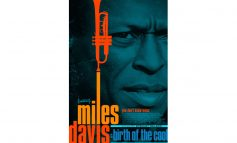 """Miles Davis: Birth Of The Cool"" – premiera Blu-Ray i DVD"