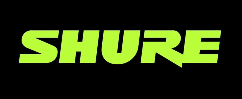 Shure Incorporated świętuje swoje 95-lecie
