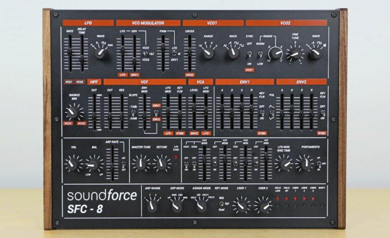soundforce_sfc8